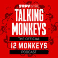 Talking Monkeys: The Official 12 Monkeys Podcast show