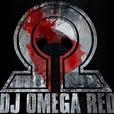 DJ Omega Red Mega Muzik Kartel Radio show