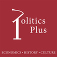 Politics Plus show