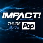 IMPACT Wrestling Podcast Network show