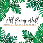 All Being Well - a wellness podcast show