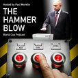 The Hammer Blow show