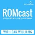 ROMcast show
