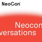 NeoConversations show