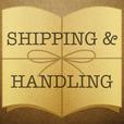 Shipping & Handling show