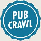PubCrawl Podcast show