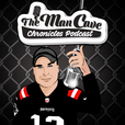 The Man Cave Chronicles show
