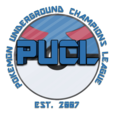 Podcast – P.U.C.L. a Pokemon Podcast show