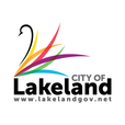 The LakelandGov Podcast show