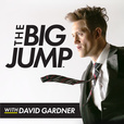 The Big Jump show