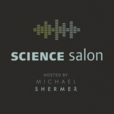 Science Salon show