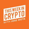 This Week in Crypto show