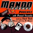 The Mando Method show