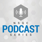 NSGC Podcast Series show