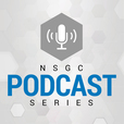 NSGC Podcast Series show
