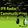 IFR Flight Radio Show – IFR Flight Radio show