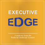 Executive Edge show