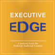 Podcasts: Executive Edge show