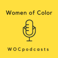 Women of Color  show