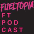 Fueltopia show