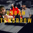 Urban Tomorrow show