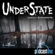 UnderState show