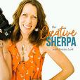 Creative Sherpa with Brooke Lark show