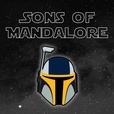 Sons of Mandalore show