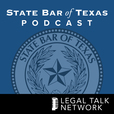 State Bar of Texas Podcast show