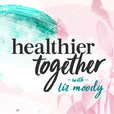Healthier Together show