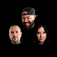 Ebro in the Morning Podcast show