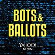 Bots & Ballots show