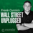 Wall Street Unplugged - Your Best Source for Finance, Investing & Economics show