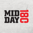 The Midday 180 show