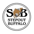 Step Out Buffalo's Hump Day Podcast show