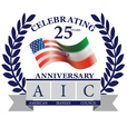 Iran Chat:  An Interview Series from the American Iranian Council show