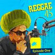 Don Letts and Turtle Bay present Reggae 45 show