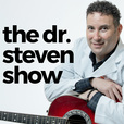 The Dr. Steven Show | Where Health Innovation Meets Inspiration show