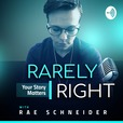 Rarely Right (Revision, LLC) show