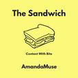 The Sandwich show