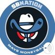 The Mavs Moneyball Podcast show