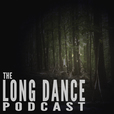 The Long Dance Podcast show