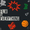 Film&Everything show