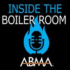 Inside the Boiler Room show