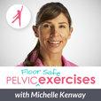 Pelvic Exercises show