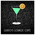 Guido's Lounge Cafe show