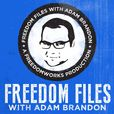 The Freedom Files show