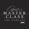 Oprah's Master Class: The Podcast show
