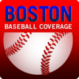 Boston Baseball show