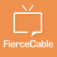 FierceCable Radio show
